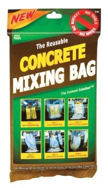 conservco-101901-concrete-mixing-bag-by-conservco