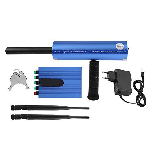 Hand Held Metal Detector,Professionel Security Handheld Metal Detector 3D Portable Scanner Tool Finder Security Checkers(Blue) (3d-scanner-handheld)