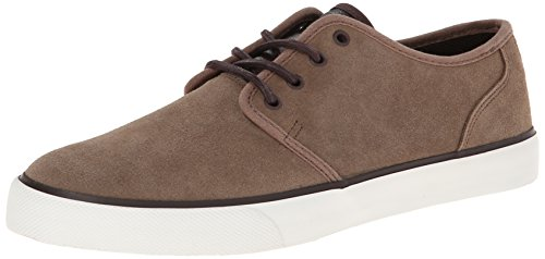 DC Shoes Studio SD, Baskets Mode Homme