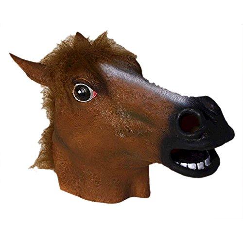 toogoor-mascara-de-caballo-de-lujo-con-principal-colorante-negro-y-fuego