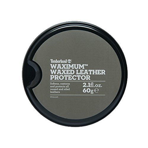 timberland-waximum-waxed-leather-protector