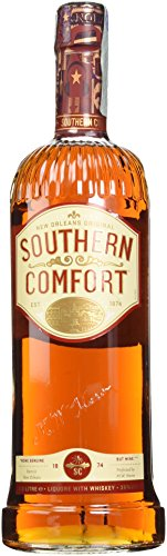 southern-comfort-whisky-1-lt
