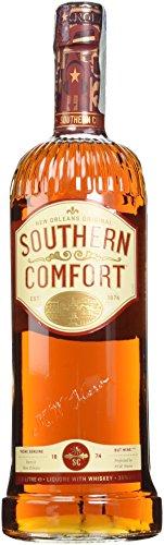 liquore-southern-comfort-1-lt