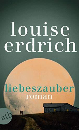 Liebeszauber: Roman (German Edition) d'occasion  Livré partout en Belgique