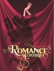 Les Ecuries D'Augias - Romance Erotique