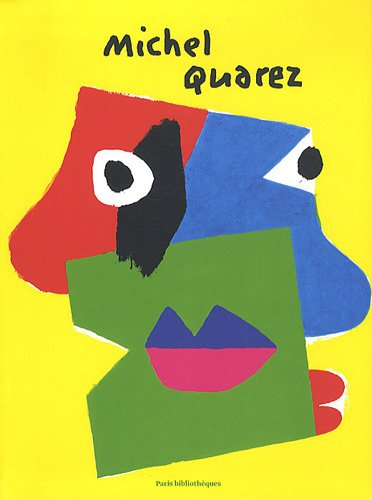 Michel Quarez