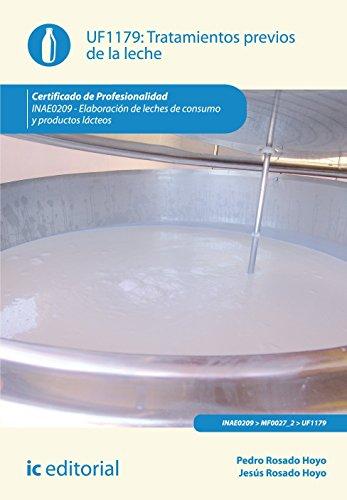 tratamientos-previos-de-la-leche-inae0209-elaboracion-de-leches-de-consumo-y-productos-lacteos