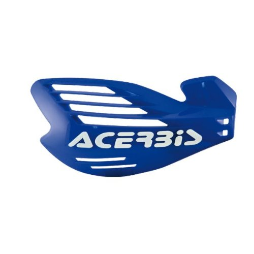 Acerbis 13709-BL Handschale, Blau