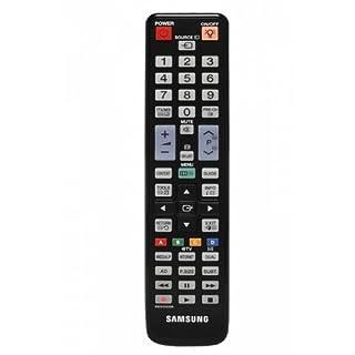 BN5901039A Original Samsung Fernbedienung BN59-01039A auch für BN59-01078A geeignet