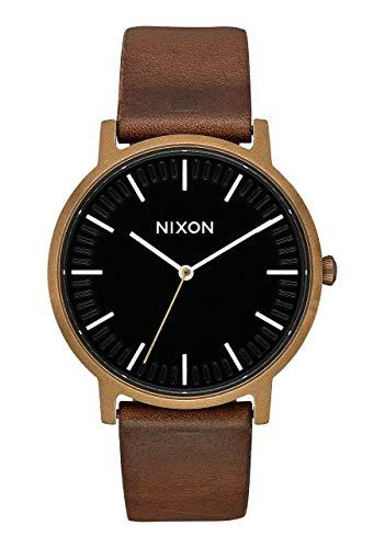 Montre Mixte Adulte - NIXON - A10583053-00
