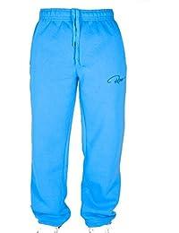 Redrum Plain Pant Hose Jogginghose Sweatpant Freizeithose Sporthose