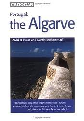 Cadogan Portugal: The Algarve (Cadogan Guides)