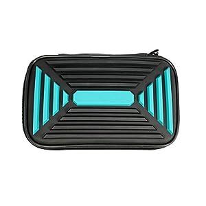 Nintendo 3DS – Blue Crush – Tasche Case