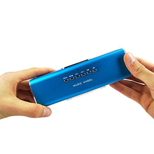 stereo-lautsprecher-6in1-musik-handy-boxen-mit-akku-soundstation-fur-pc-laptop-netbook-mit-fm-radio-