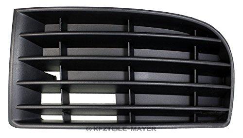 facade-grille-daeration-pare-chocs-pare-chocs-pour-vw-golf-5-v-gauche-cote-conducteur