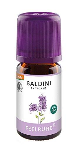 Baldini 5 ml, Feelruhe BIO/demeter