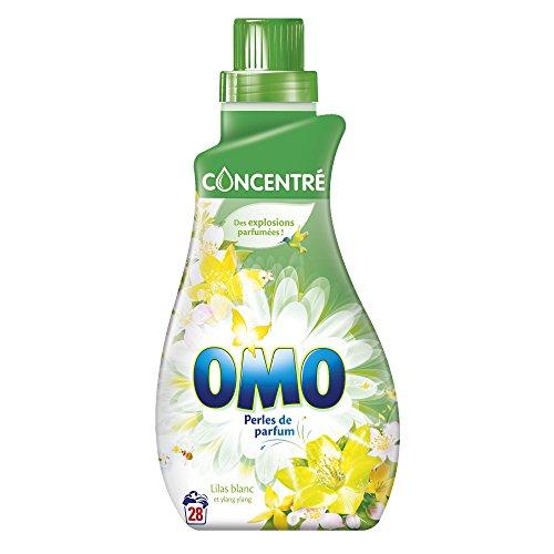 omo-lessive-liquide-concentree-lilas-blanc-ylang-ylang-1l-28-lavages-lot-de-2