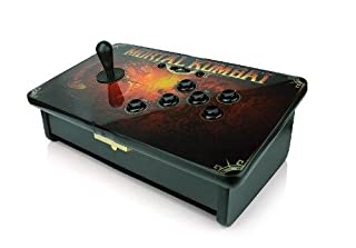 Mortal Kombat - édition ultime (B004K1ESOY) | Amazon price tracker / tracking, Amazon price history charts, Amazon price watches, Amazon price drop alerts