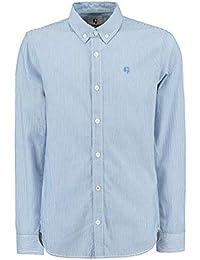 c2930e6ae4c Suchergebnis auf Amazon.de für: Garcia - Hemden / Tops, T-Shirts ...
