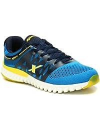 Sparx Men SM-345 Sports Shoes