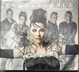 2CD Evanescence 2CD MUSIC BEST HITS GREATEST HITS COLLECTION -
