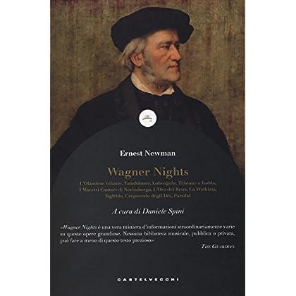 Wagner Nights
