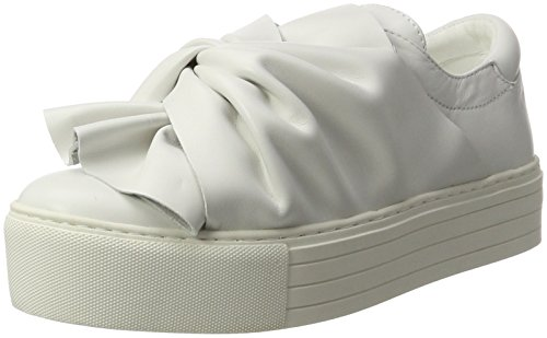 Kenneth Cole Aaron, Sneakers Basses Femme