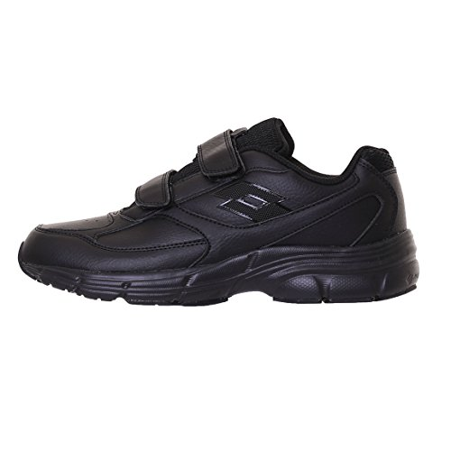 lotto-mens-antares-ix-lth-s-running-shoes-black-grey-85