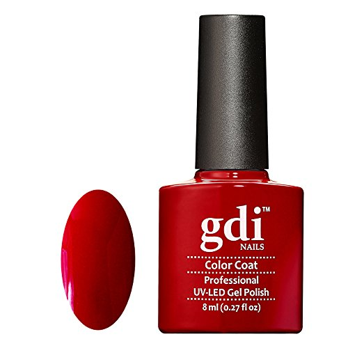 f25-red-gel-polish-gdi-nails-bloody-mary-a-classic-deep-blood-red-shade-professional-salon-home-use-
