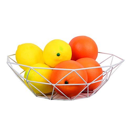 Apark Cesta para Frutas