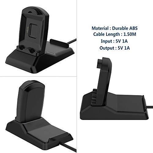 Zoom IMG-2 simpeak caricatore supporto compatible per