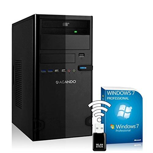 agando-silent-allround-multimedia-pc-intel-core-i3-6100-2x-37ghz-geforce-gt730-4gb-16gb-ram-1000gb-h