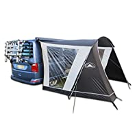 Sunncamp Camper Van/Motorhome Canopy Swift 260 10