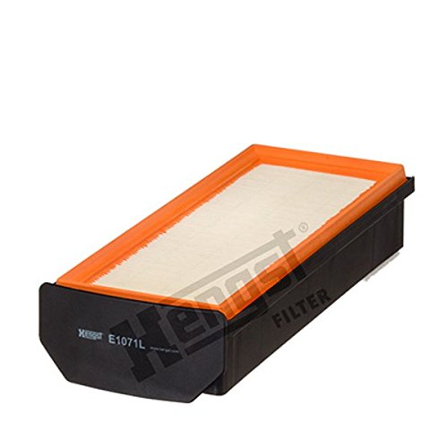 Luftfilter - Hengst Filter E1071L