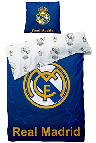 Real Madrid Bettbezug Online Kaufen Entdecken Sie Die Website