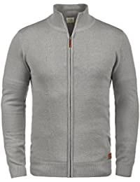 BLEND Norman - Cardigan - Homme