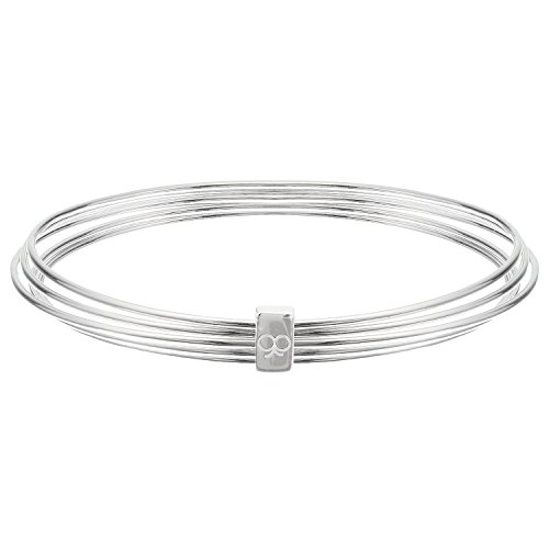 molly-b-couture-sterling-silber-slinky-armreif