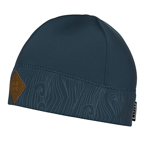 ION Wetsuits - ION Neo Grace Wetsuit Beanie - Blue