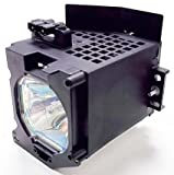 BUSlink UX21516 LP700 UHP TV LAMP REPLAC...