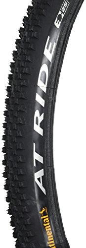 continental-cross-ride-neumaticos-de-bicicleta-color-negro-one-size
