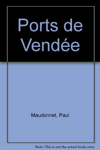 Ports de Vendée