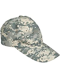BASEBALL CAP R S AT DIGITAL