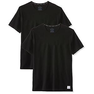 Calvin Klein Herren T-Shirt (2er Pack)