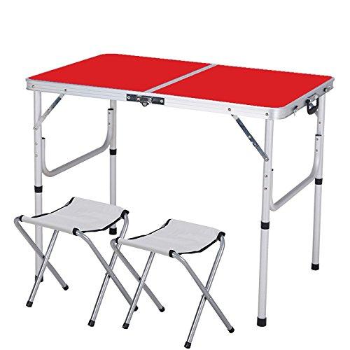 outdoor-portatile-pieghevole-tavolo-stallo-tavoli-da-ping-stallo-tavoli-da-pranzo-tavolo-desk-colore