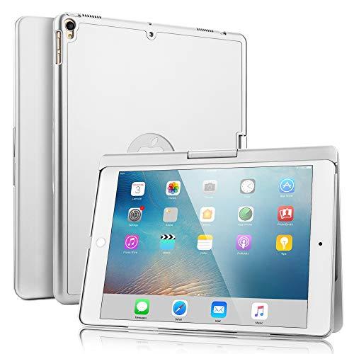 SENGBIRCH iPad Pro 10.5 Teclado Funda