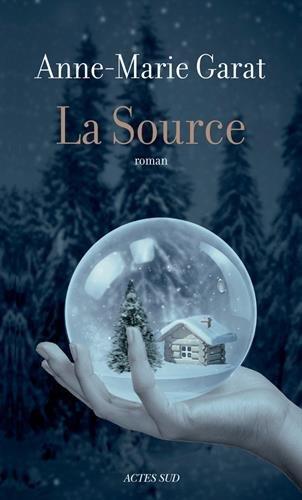 """<a href=""""/node/8397"""">La source</a>"""