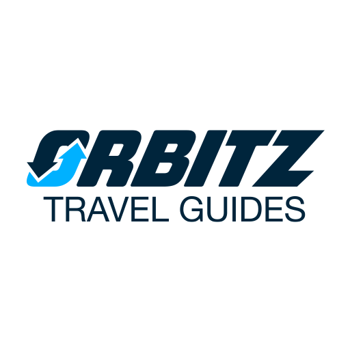 orbitz-travel-guides