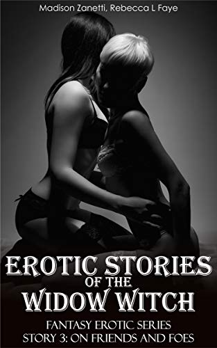 F f erotic stories