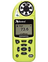 Kestrel 5200 Professional Environmental Meter with LiNK