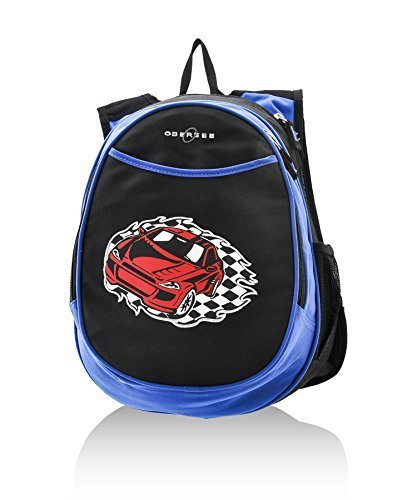 obersee-kids-all-in-one-pre-school-backpacks-with-integrated-cooler-race-car-by-obersee